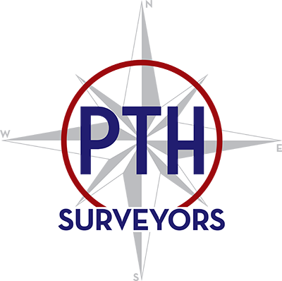 PTH_Logo